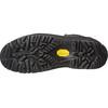 Haglöfs M's Grym Keprotec GT Shoes TRUE BLACK